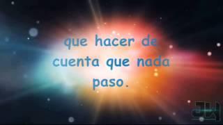 Calibre 50 Video - ►05 Calibre 50 Ya Cállate Por Dios Letra [Contigo 2014] Estudio HD