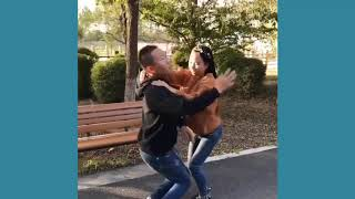 funny videos 2018 - try not to laugh or grin - funny fails 2018 #1