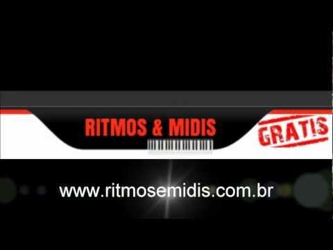 Ritmos Styles para Teclado Roland Yamaha Korg Solton Casio Ketron Download Baixar Grátis Free