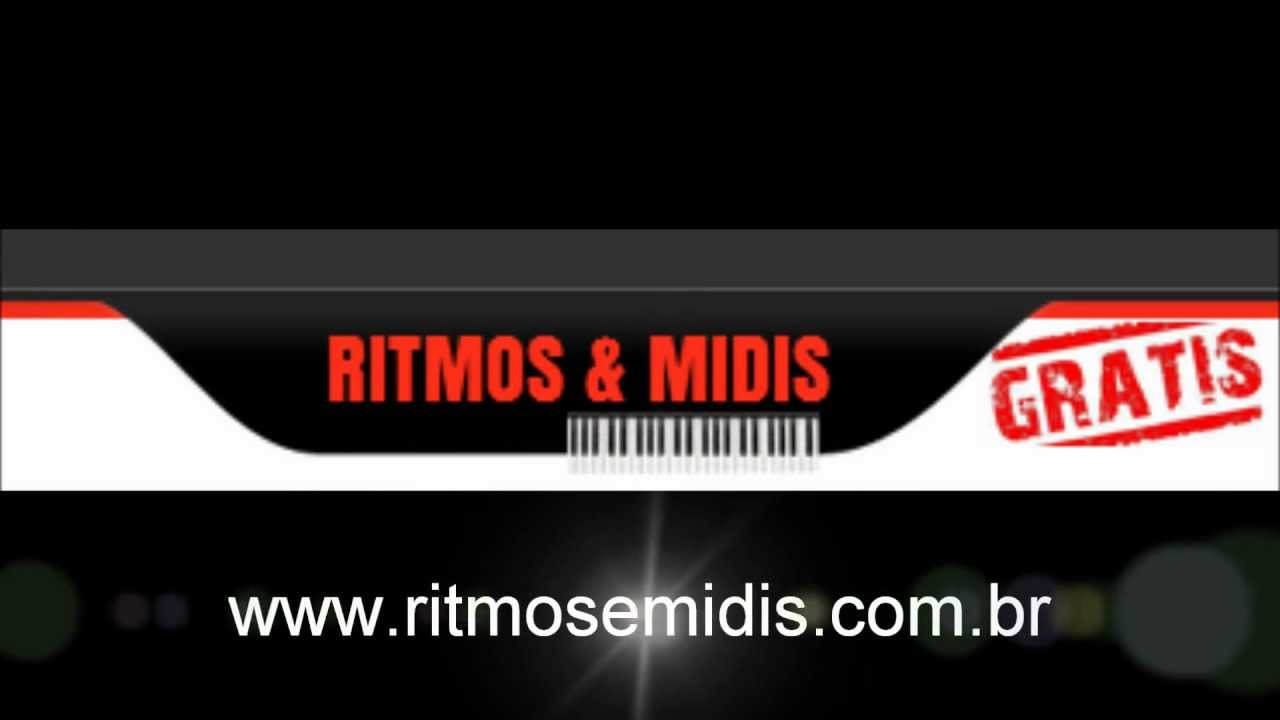 Ritmos Para Teclado Yamaha Download Gratis