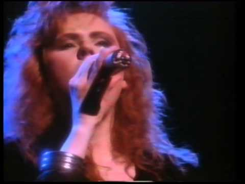 Tpau - I Will Be With You