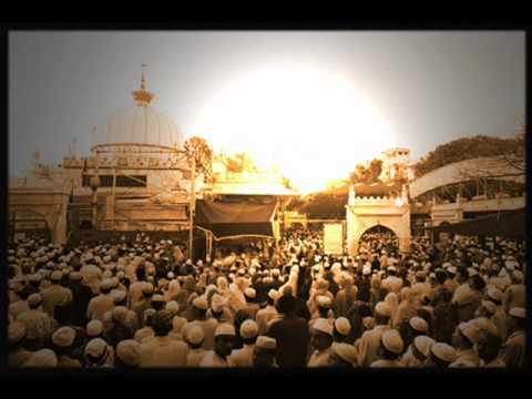 Ae Saba Mustafa Se Keh Dena - Owais Raza Qadri By Md Nadeem video