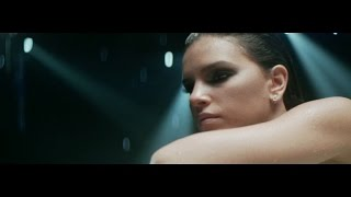 Mariana Rios - Reach Me (video clipe oficial)