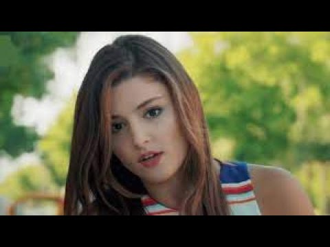 Yar Me Bal Watan Ta Rawanagi New Pashto Video Songs Upload By Aziz2031000 video