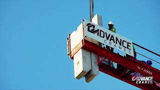 The Tower Crane Company