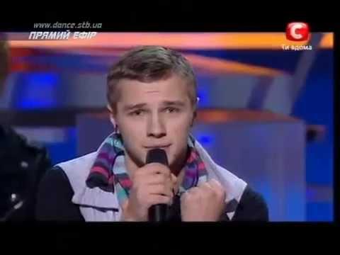 Post shou  Vokal sti tancyuristi, reperi   muzikanti! 360