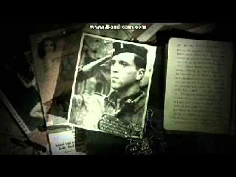 Band of Brothers 2002 Dvd