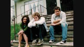 nickel creek when you come back down