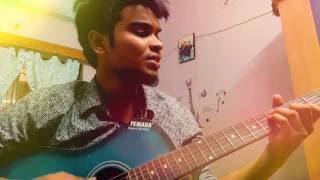 Download Icchey Manush   Cover   By Fahad Mubarak 3Gp Mp4