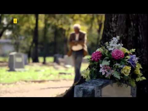 Povestea lui Dumnezeu, cu Morgan Freeman(2) Viața de apoi.
