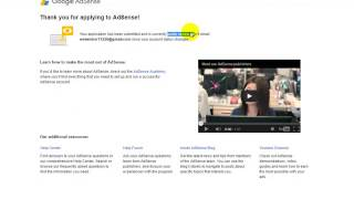 download lagu Non Hosted Fully Approved Adsense Out Any Source gratis