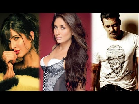 Bollywood Stars and their NO KISSING CLAUSE | PAGE3