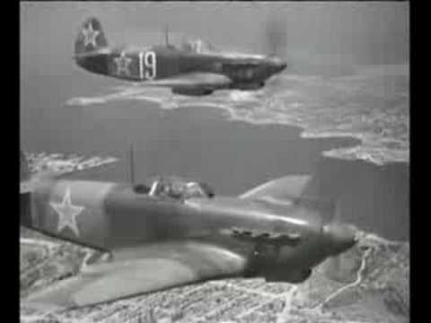 Soviet airforce. May 1944 &ETH;&Ntilde;&Ntilde;&Ntilde;&ETH;&micro;&ETH;&plusmn;&ETH;&cedil;&Ntilde;&ETH;&micro;&ETH;&raquo;&ETH;&cedil; &ETH;&macr;&ETH;&ordm;-9&ETH; &ETH;&cedil;&ETH;&middot; &Ntilde;&ETH;&frac34;&Ntilde;&Ntilde;&ETH;&deg;&ETH;&sup2;&ETH;&deg; 6-&ETH;&sup3;&ETH;&frac34; &ETH;&ETH;&sup2;&ETH;&ETH;&ETH; &ETH;&ETH;&ETH;&iexcl; &ETH;&sect;&ETH;&micro;&Ntilde;&ETH;&frac12;&ETH;&frac34;&ETH;&frac14;&ETH;&frac34;&Ntilde;&Ntilde;&ETH;&ordm;&ETH;&frac34;&ETH;&sup3;&ETH;&frac34; &ETH;&curren;&ETH;&raquo;&ETH;&frac34;&Ntilde;&ETH;&deg;, &ETH;&frac34;&ETH;&acute;&ETH;&cedil;&ETH;&frac12; &ETH;&cedil;&ETH;&middot; &Ntilde;&ETH;&deg;&ETH;&frac14;&ETH;&frac34;&ETH;&raquo;&ETH;&micro;&Ntilde;&ETH;&frac34;&ETH;&sup2; &ETH;&sup2;&ETH;&micro;&ETH;&acute;&ETH;&micro;&Ntilde; &ETH;&ETH;&micro;&Ntilde;&ETH;&frac34;&ETH;&sup1; &ETH;&iexcl;&ETH;&frac34;&ETH;&sup2;&ETH;&micro;&Ntilde;&Ntilde;&ETH;&ordm;&ETH;&frac34;&ETH;&sup3;&ETH;&frac34; &ETH;&iexcl;&ETH;&frac34;&Ntilde;&ETH;&middot;&ETH;&deg; &ETH;&sup3;&ETH;&sup2;&ETH;&deg;&Ntilde;&ETH;&acute;&ETH;&cedil;&ETH;&cedil; &ETH;&ordm;&ETH;&deg;&ETH;&iquest;&ETH;&cedil;&Ntilde;&ETH;&deg;&ETH;&frac12; &ETH;&Ntilde;&ETH;&cedil;...
