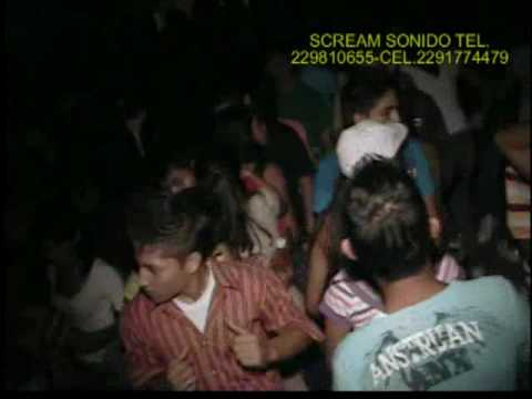 SCREAM SONIDO EN TEJERIA_TEC. 78-0.mp4