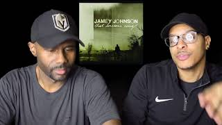 Download Lagu Jamey Johnson - In Color (REACTION!!!) Gratis STAFABAND