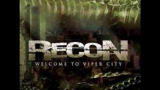 Watch Recon Viper City video