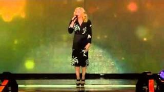 Madonna Video - Oprah Winfrey's & 'Madonna' The Final !
