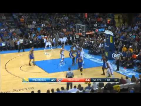 Top 10 Dunking Point Guards in the NBA 2014   2015
