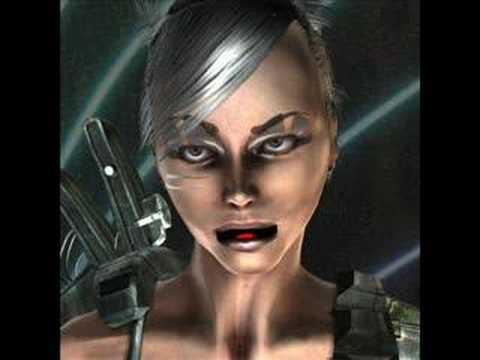 Eve Online Porn 30