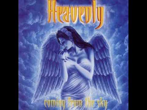 Heavenly - Our Only Chance