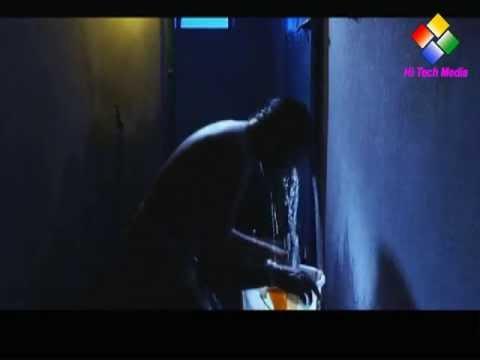 media ilakkana pillai tamil hot movie free watch