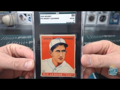 2015-17 9 Box Bowman Baseball Mixer With Beef Series 5 #8
