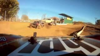 HPI Racing - Baja 5SC