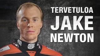 KooKooTV: This is Jake Newton!