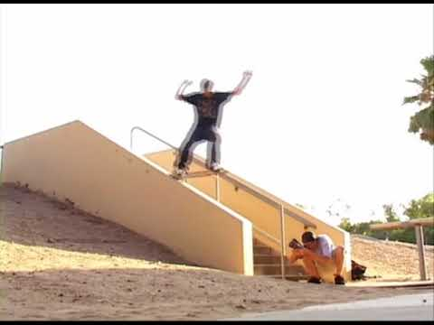 "Carlos Ruiz ""What If"" Part"