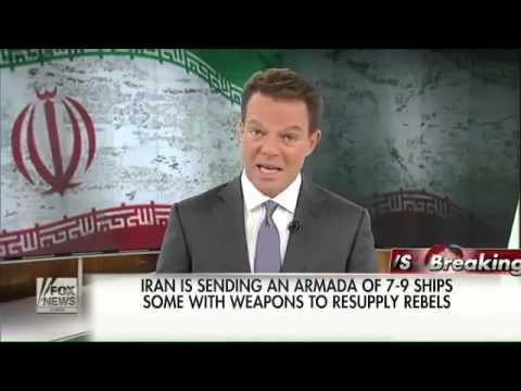 Breaking News 2015 USA WAR ships dispatched near Yemen End Times News
