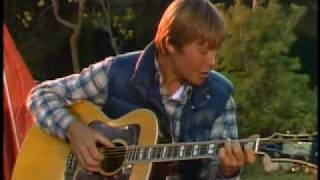 Watch John Denver Durango Mountain Caballero video