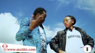 Sseki | Dr Hilderman ft Iryn Namubiru | Official Video