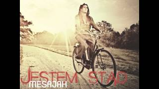 Mesajah - Szukając Szczęścia feat. Kamil Bednarek
