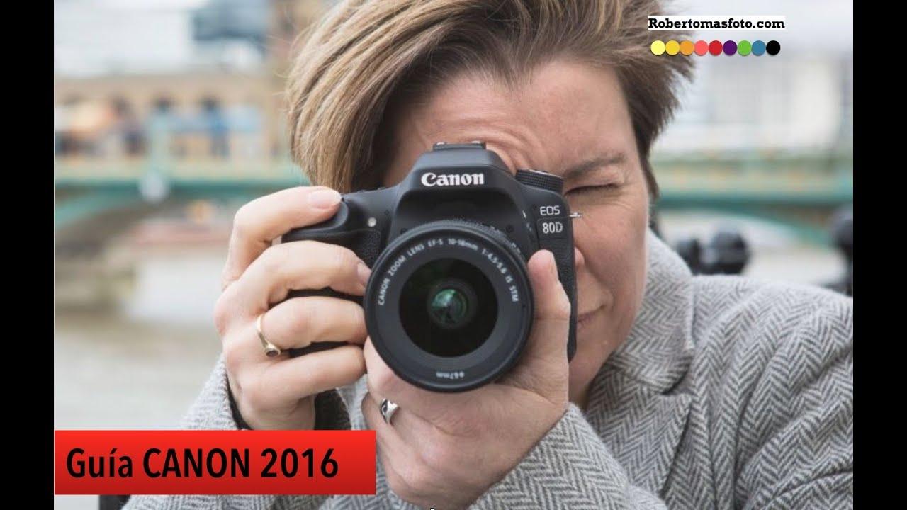 El mejor curso de fotografia taringa 70