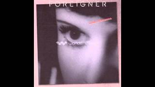 Watch Foreigner Face To Face video