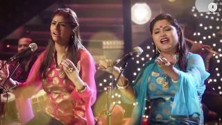 Duniya Matlab Di   Nooran Sisters   Jassi Nihaluwal   Specials by Zee Music Co   c32SvCpv0o