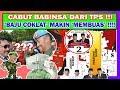 TERBONGKAR POL ! DH: DATA TNI 62 % KEMENANGAN PRABOWO #INDONESIAADILMAKMUR !