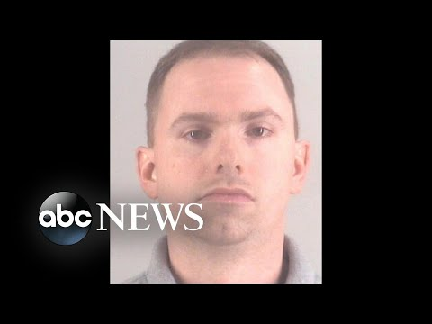 Former Texas cop charged with murder for death of black woman