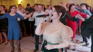 Niculina Stoican și Taraful Mădălin Barangă - 8 Martie 2018 - ANNA EVENTS - Sala Mare