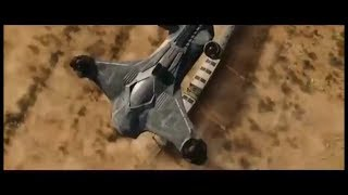 Phim 2018 Maze Runner trailer hành động viễn tưởng