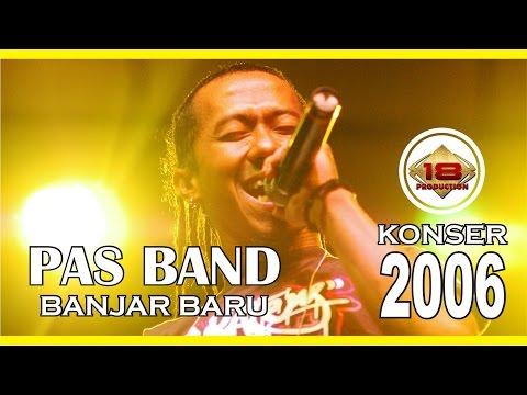 download lagu EKSKLUSIF !! KONSER PAS BAND LIVE LUMAJANG 2006` Live Konser gratis