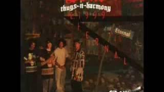 download lagu Bone Thugs -n- Harmony - Shots 2 Da Double gratis