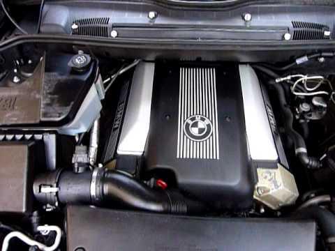 hqdefault X Fuel Filter on 1 4 inch inline, efi inline, bad diesel, small inline, car in line,