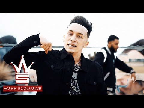 """White $osa """"Hit The Scene 2"""" (WSHH Exclusive - Official Music Video)"""