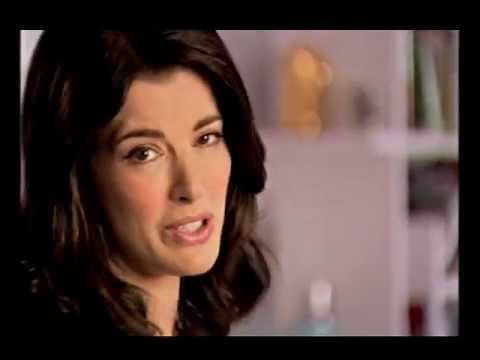 Nigella Lawson: Chocolate Mousse: Express