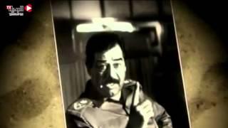 حتى لا ننسى | 17 يناير - حرب الخليج الثانية