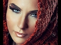 ⒽBest Of Arabic Vocal Deep House Chill Out Music 2016  By drinib MP3