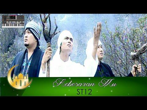 Kebesaranmu (St 12), Set ORG 2018 Special Religi