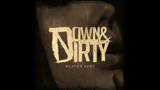 DOWNLOAD 320 Kbps Down & Dirty - Heaven Sent [Unofficial EP] (2018) DOWNLOAD