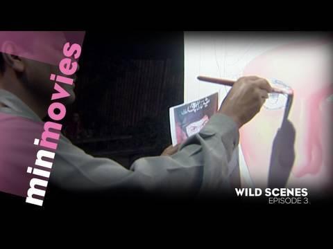 Minimovies - Wild Scenes - Episode 3/6 thumbnail